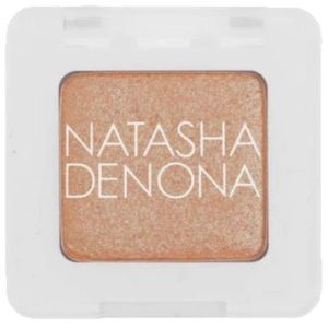 Natasha Denona 126k Aubade Eyeshadow